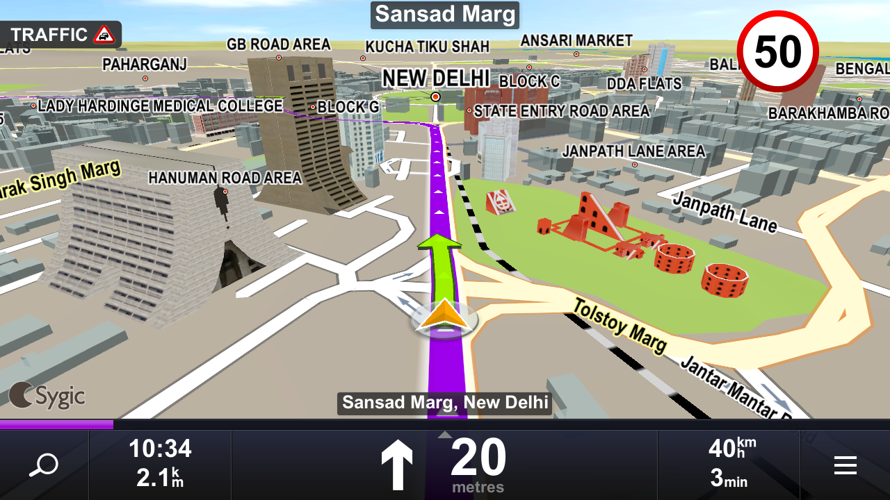 Top 5 Navigation Apps | Spinny Drive Google Maps Android Offline Navigation on google chrome search, google sync android, google maps android icon, city maps 2go android, google docs offline android,