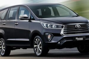 Best High-Mileage Used Cars to Buy